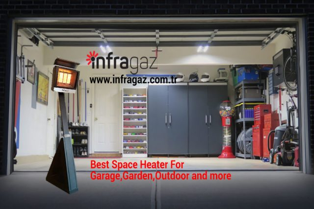 heater-space-garage