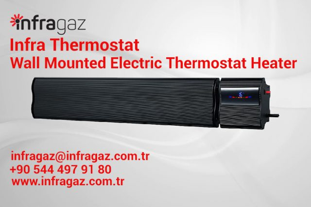 wall-mounted-electric-heater