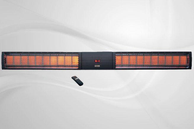 radyant-seramik-ısıtma-duvar-infragaz