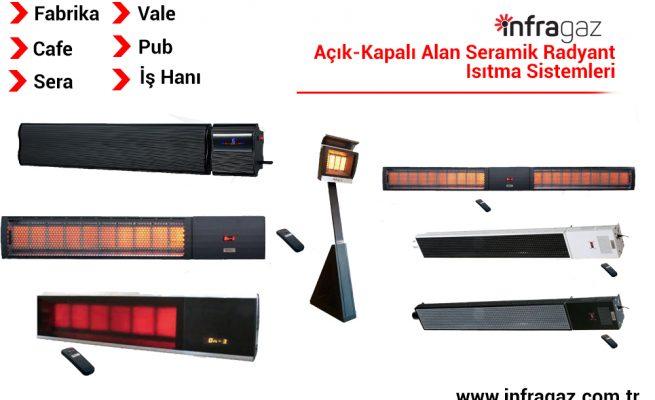 infragaz-radyant-ısıtma-sistemleri-izmir