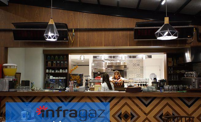 cafe-isitma