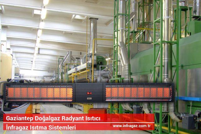 doğalgaz-radyant-ısıtıcı